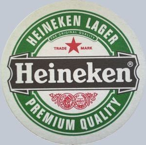 ethical issue of heineken Perhaps even bring up suicide is a poor ethical decision to begin with suicide is a sensitive issue in peoples lives whether or not they have been around it.